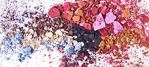 Pearl-effect-pigments