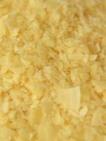 Carnauba wax, light 30g