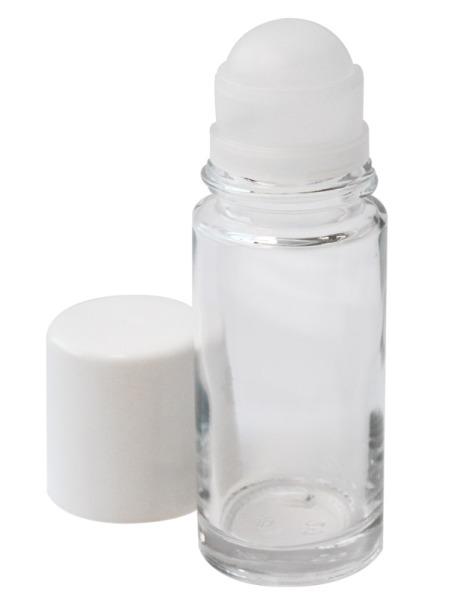 Roll-on-Flasche 50ml