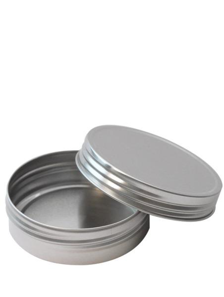 Aluminum can (Aluminiumdose)