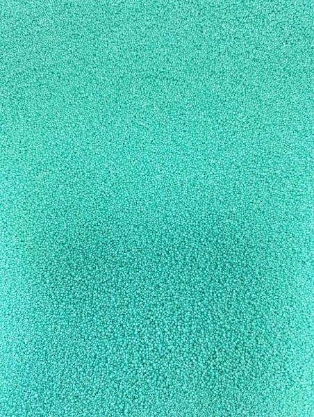 Jojobaperlen grün 10g