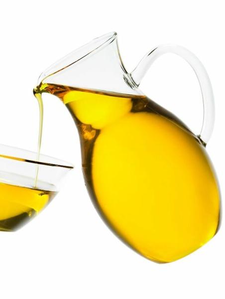 Jojobaöl, kaltgepresst 1. Pressung, kbA, 100ml