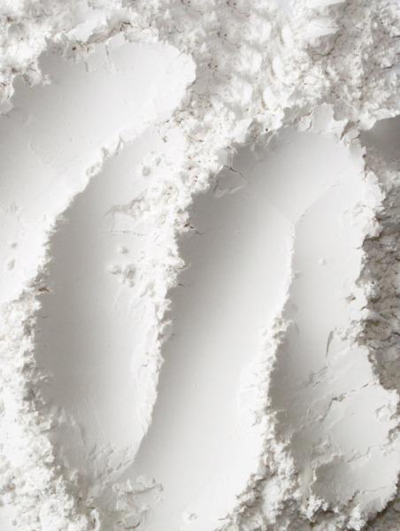Magnesiumstearat, palmölfrei, pflanzlich, Ph., 50g
