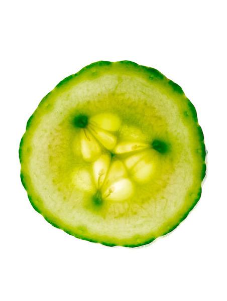 Gurken Extrakt