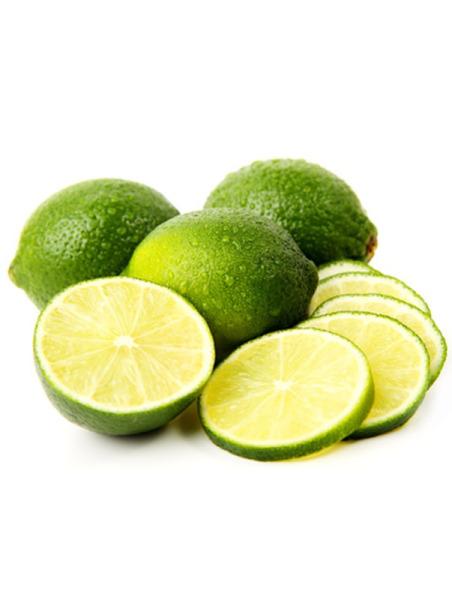 Limettenöl, organic 100%  naturrein