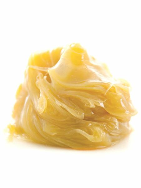 Softlanae 649,vegan Lanolin substitute