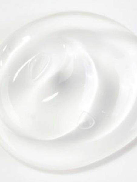 Silk-Gel vegan, 10g