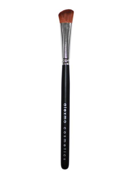 Concealer/Eyeshadow Brush   (Concealer-, Lidschattenpinsel)