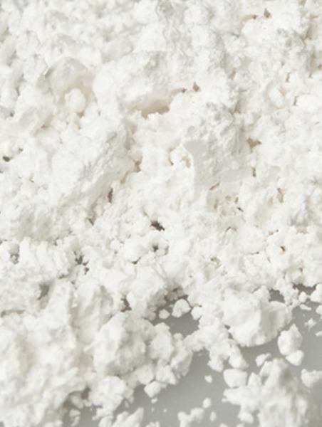 Sodium Ascorbyl Phosphate, 10g