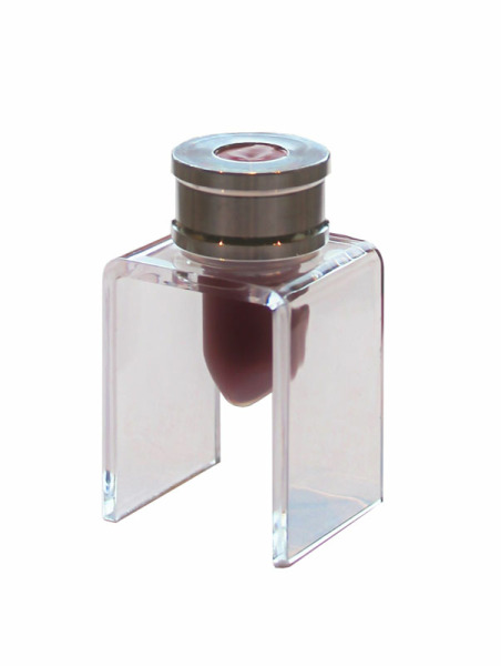 3pcs/set Silicone Lipstick DIY Mold   (Gießset für DIY-Lippenstifte, 3-teilig)